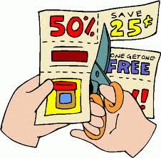 coupon-clipart